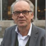 Jeroen Linssen
