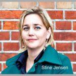 Stine Jensen